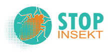 STOP-INSEKT